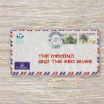 carnets-mekong-fleuverouge-uk
