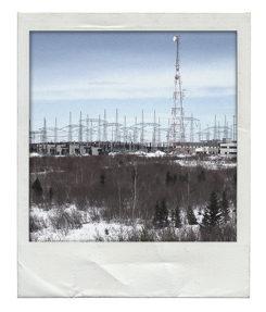 fzm-Polaroid.Frame-03
