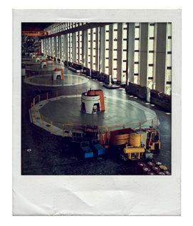 Polaroid.Frame-C