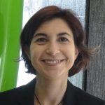 Marie-Cécile Grisard