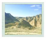 fzm-Polaroid.Frame-02