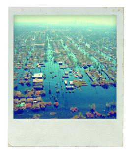 fzm-Polaroid.Frame-09
