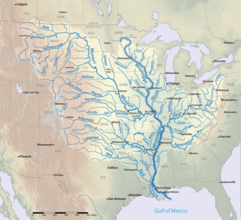 map-mississippi-river