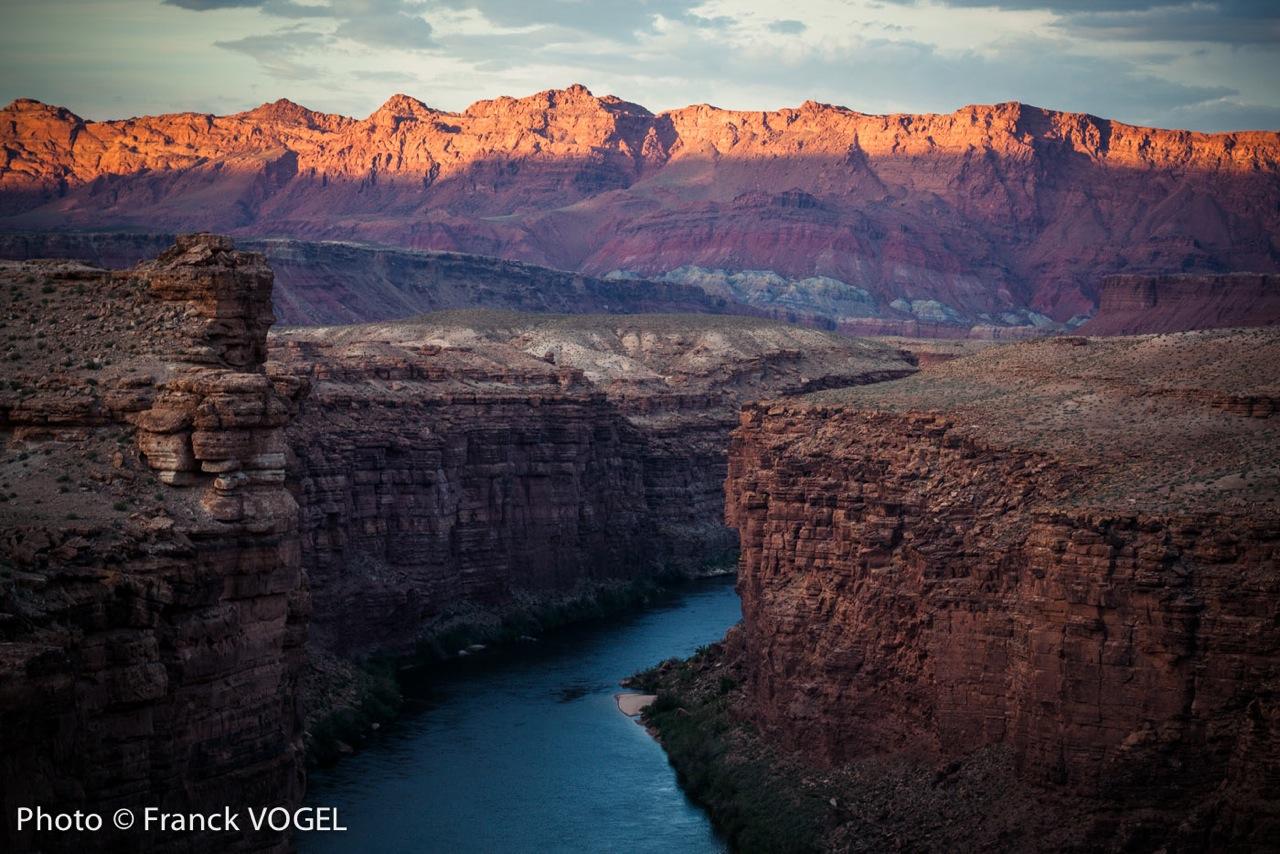 How to Get From Denver to Colorado Springs