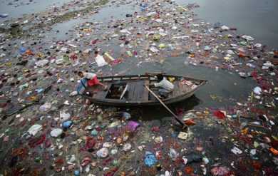 Gange_eaux-usees-domestiques