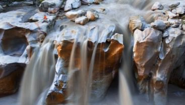 Gange_source-fleuve
