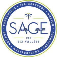 sage_logo_HD-web