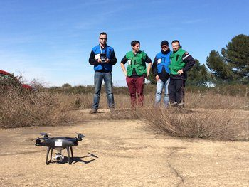 2019-03_article_long_drones_france_digues_mars_2019_-_img_1583_1.jpg__350x350_q85_subsampling-2