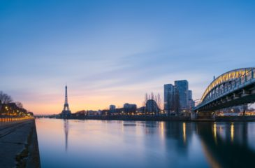 30604-seine-river-cruises-eiffel-tower-paris