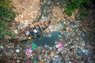 bangladesh_pollution