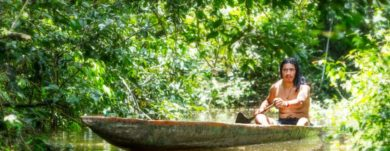 5-peuples-indigenes-de-Amazonie- source exotica