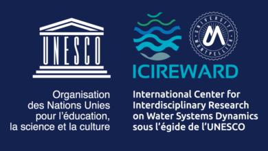 iceriward+unesco_logo_quadri_fdBleu_FR IM2E