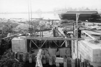 ob_f30c35_travaux-sur-l-ancien-pont-1934-1935