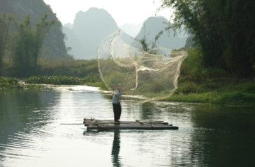 Yangsté 1- Libre de droit