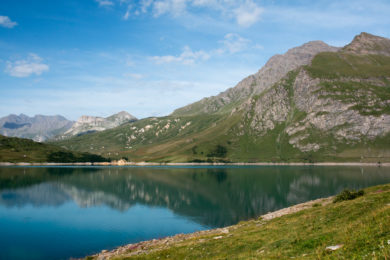 itw mont cenis