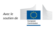 soutien EU