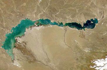 LakeBalkhash-EO