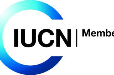 IUCN National